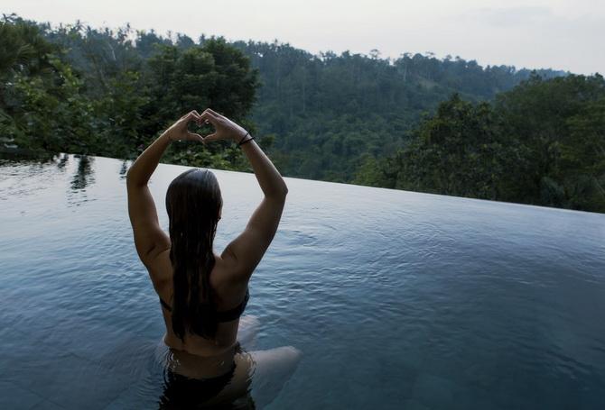как правильно медитировать, что такое медитация
