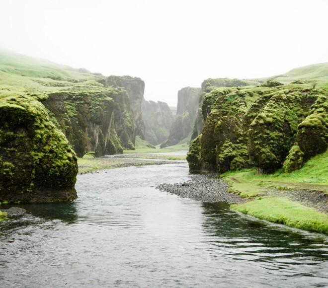 фотография природы